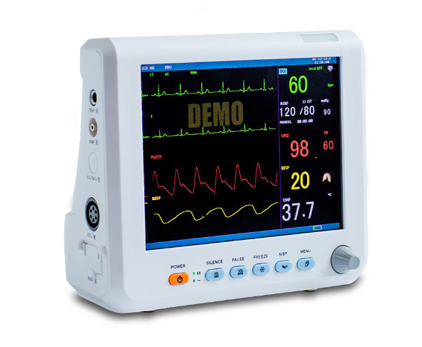 MD908 Patient Monitor